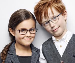 superlative_quality_of_children_eyeglasses
